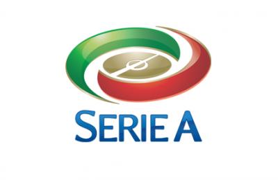 Ιταλικό Πρωτάθλημα