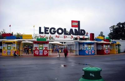 Legoland