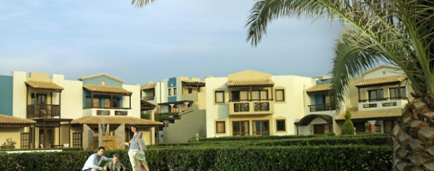 Aldemar Knossos Royal Hotel