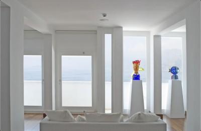 Casa Angelina Lifestyle Hotel