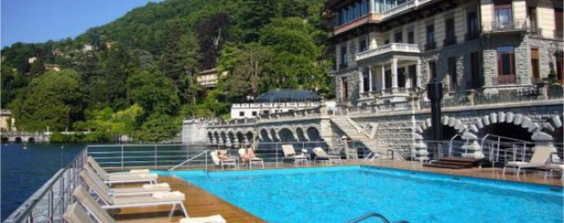 Castadiva Resort