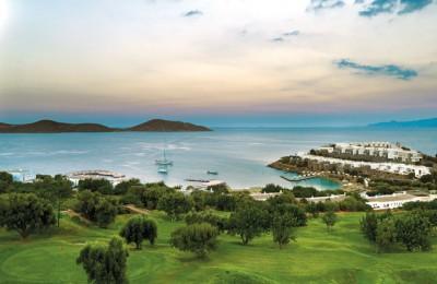 Elounda Hotels & Resorts