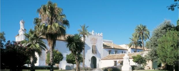 Hacienda Benazuza Elboulli Hotel