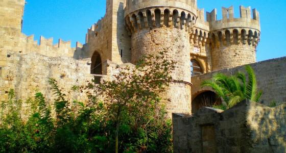 Rhodes locally