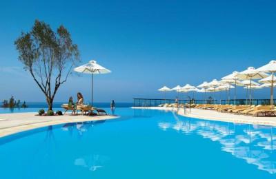 Oceania Club Hotel