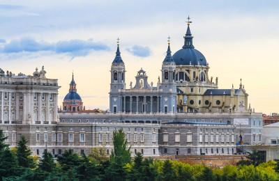 Γύρος Ισπανίας