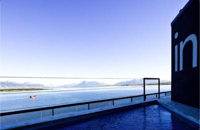 Indigo Patagonia Hotel & Spa