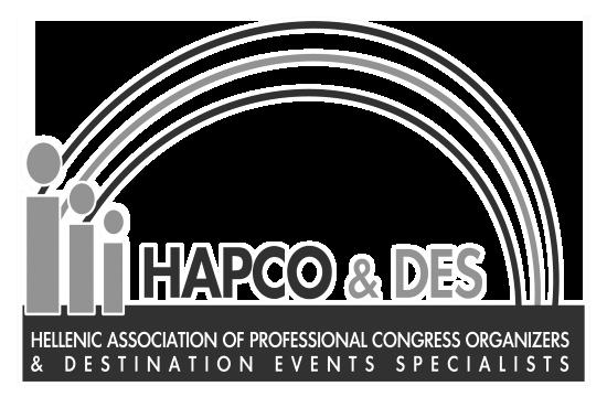 hapco_logo