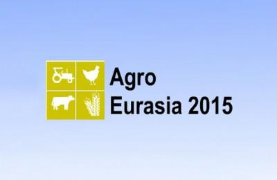 Agro Eurasia Fair