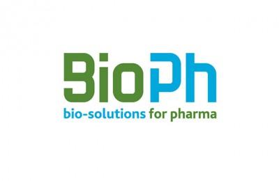 BioPH Europe