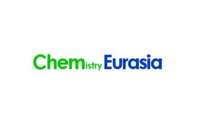 Chemistry Eurasia