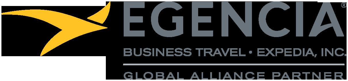 ega_partner_logo_RGB