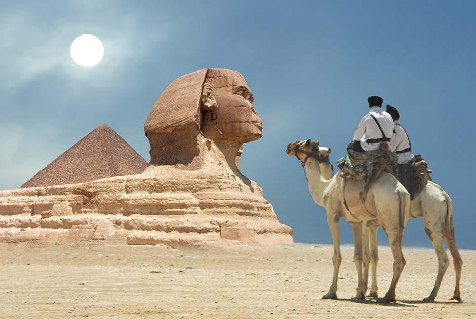 Αποτέλεσμα εικόνας για Κάιρο