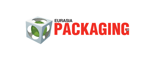 Eurasia Packaging