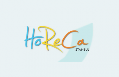 Horeca Istanbul