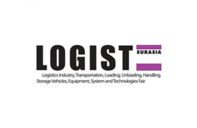 Logist Eurasia
