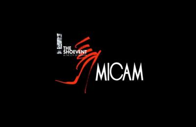 MIPEL / MICAM