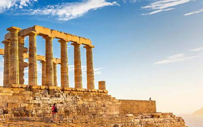 Greece, Tours and Excursions