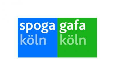 SPOGA & GAFA