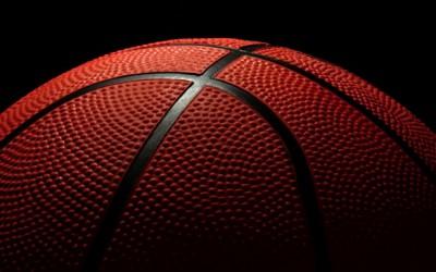 basketball μπάσκετ