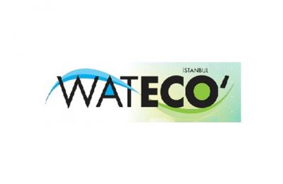 Wateco Istanbul